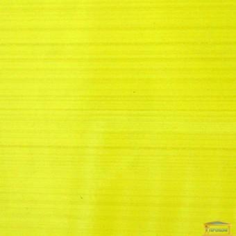 Изображение Плитка Ялта 20*50 желтая
