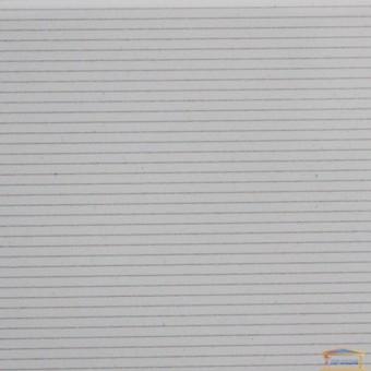 Изображение Плитка Пергамо  15*40 белая купить в procom.ua