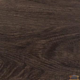 Изображение Плитка Токио 25*40 коричневый купить в procom.ua
