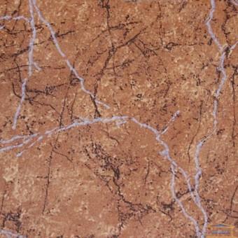 Изображение Плитка Александрия 32,6*32,6 для пола коричневая