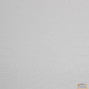 Изображение Плитка Кайман 25*40 белый