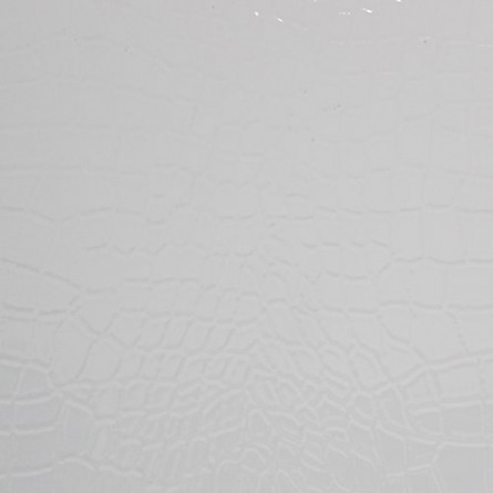 Изображение Плитка Кайман 25*40 белый купить в procom.ua - изображение 1