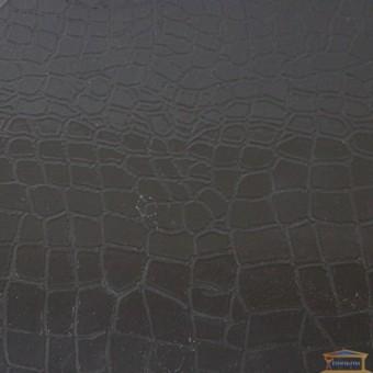 Изображение Плитка Кайман для пола 30*30 черный купить в procom.ua