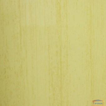 Изображение Плитка Маргарита 20*30 темно-бежевая  СКИДКА 10% купить в procom.ua