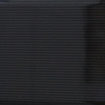 Изображение Плитка Пергамо  15*40 черная купить в procom.ua