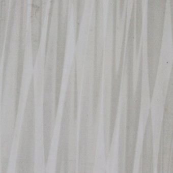 Изображение Плитка Версилия 25*40 крем