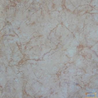 Изображение Плитка Александрия 20*30 светло - коричнеая