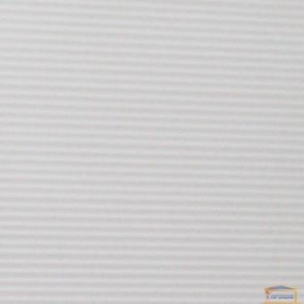 Изображение Плитка Ирис 40*40 7П для пола белая купить в procom.ua