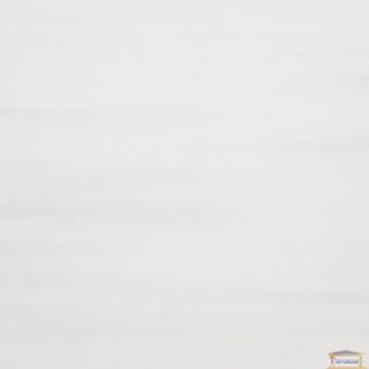 Изображение Плитка Крым 25*50 белая купить в procom.ua