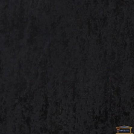 Изображение Плитка Металико 23*50 черная купить в procom.ua - изображение 1