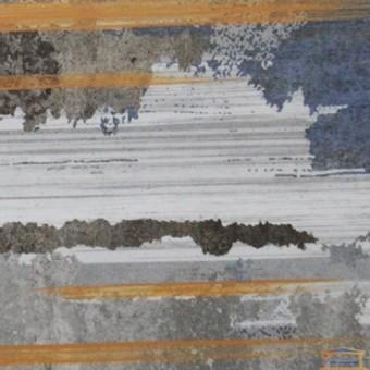 Изображение Плитка Осака 20*50 Brush