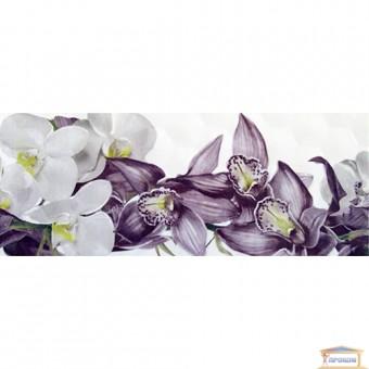 Изображение Плитка Соте 20*50 Орхидея