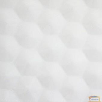 Изображение Плитка Соте 20*50 Белая