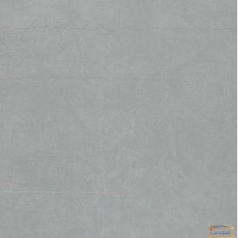 Изображение Плитка 45*45 Cemento темно серая ZW XF 8