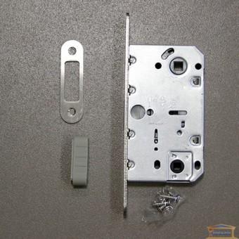 Изображение Механизм WC-170 МАГНИТ (AB) ант.бронза