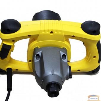 Изображение Миксер электрический 1400 Вт  Stanley SDR1400RU