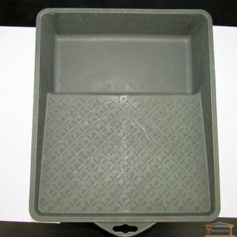 Изображение Лоток для раскатки валика В-220мм