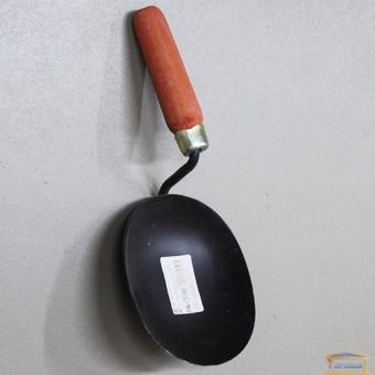 Изображение Ковш штукатурный 0,35л 06-300 купить в procom.ua
