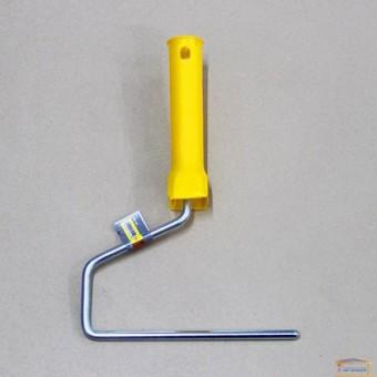 Изображение Ручка для валика д-8мм 250мм 04-110 купить в procom.ua