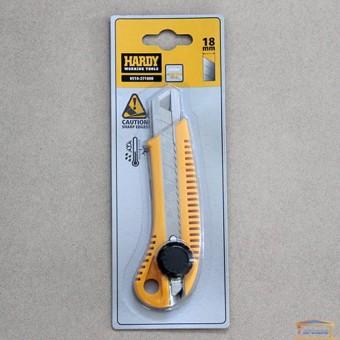 Изображение Нож универсальный 18мм 0510-271800 купить в procom.ua
