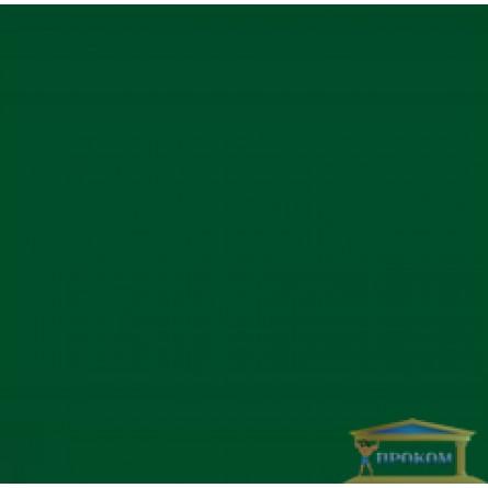 Изображение Эмаль BELAKOR 12 по металлу RAL 6001 зелёная 1,0л купить в procom.ua - изображение 2