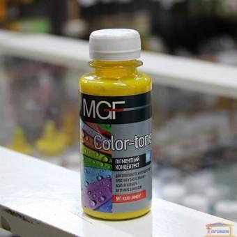 Изображение Колорекс 1 Лимонный MGF 100 мл купить в procom.ua