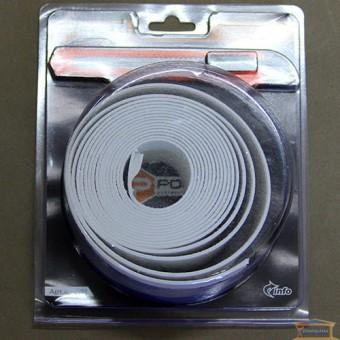 Изображение Лента бордюр 41х3,2 Polax 45-002 купить в procom.ua