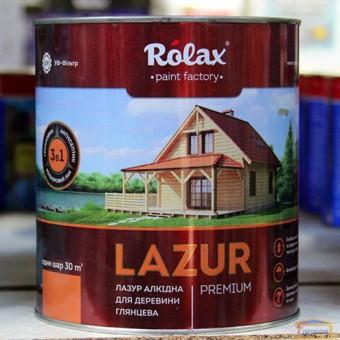 Изображение Лазурь ГЛ 2,5 кг №106 светлый дуб купить в procom.ua