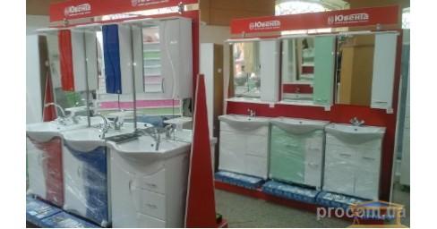 Как мебель для ванной комнаты купить интернет магазине и не попасть в руки мошенников