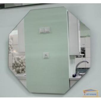 Изображение Зеркало З-20 шлиф купить в procom.ua