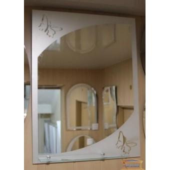 Изображение Зеркало МО-21 шлиф купить в procom.ua