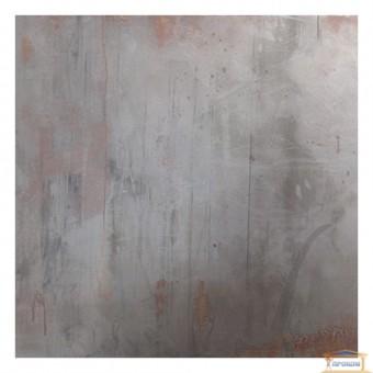 Изображение Лист холоднокатанный 1,8х1000х2000