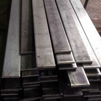 Изображение Полоса стальная 40*4 мм