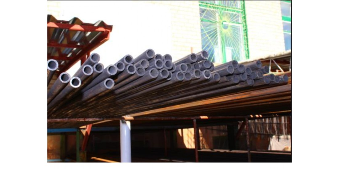 Металлобаза в Краматорске - где купить металлопрокат для строительства