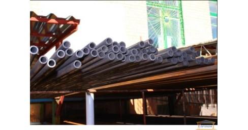 Металлобаза в Краматорске - где купить металл для строительства