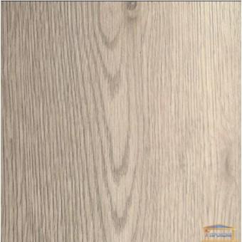 Изображение Ламинат Коростень Legna 152 Дуб Белый
