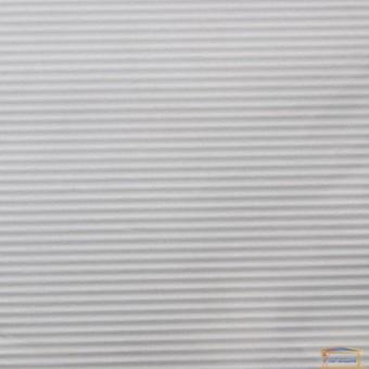 Изображение Подложка под ламинат 3мм Master Floor 1.0*0.5м (5м кв. уп) белая