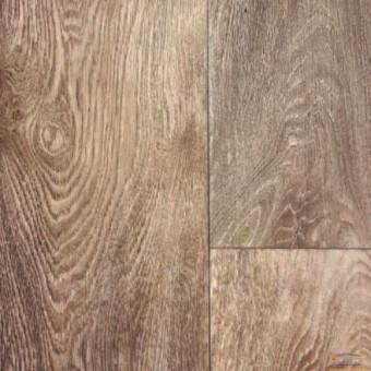 Изображение Линолеум Идеал 3,5м Glory Kansas 697D