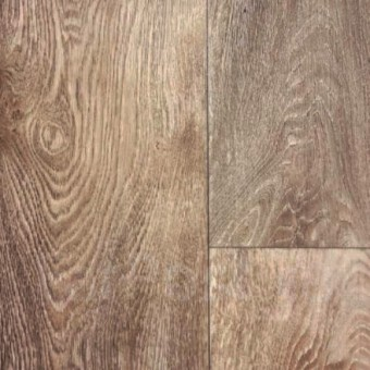 Изображение Линолеум Идеал 1,5м Glory Kansas 697D