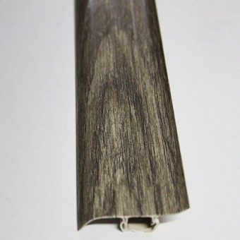 Изображение Плинтус Цезарь цвет №334  2,5 м