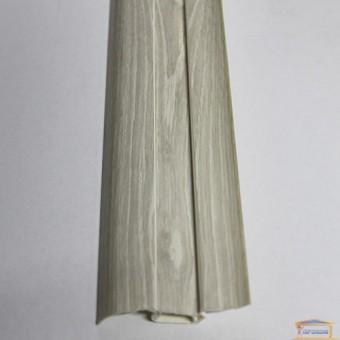 Изображение Плинтус Цезарь цвет №441  2,5 м