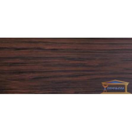 Изображение Угол наружный Тис в ассортименте купить в procom.ua - изображение 11