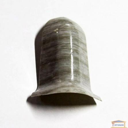 Изображение Угол наружный Тис в ассортименте купить в procom.ua - изображение 1