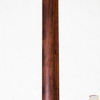 Изображение Порог гладкий 30*5мм дуб 0,9м