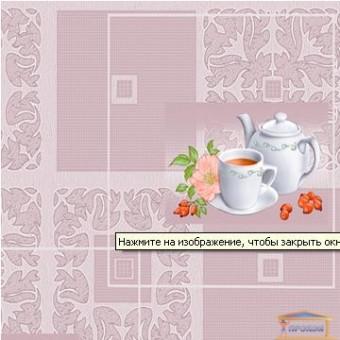Изображение Обои бумажные 2119 Кудин (0,53*10м) какао