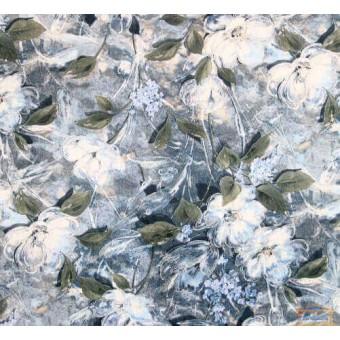 Изображение Обои флизелиновые 168010-07 (1*10м) Вернисаж купить в procom.ua