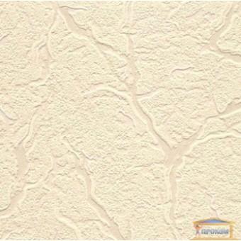 Изображение Обои флизелиновые 683101 (1*10м) Синтра в ассортименте