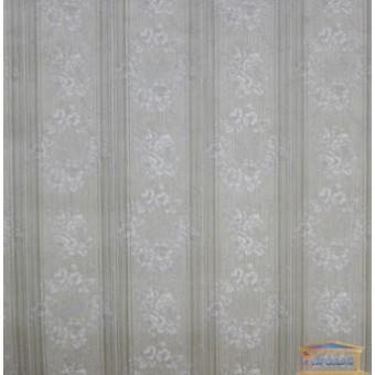 Изображение Обои флизелиновые 796924 Gallant (1*10м) купить в procom.ua