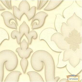 Изображение Обои флизелиновые 797303 Gallant (1*10м) купить в procom.ua