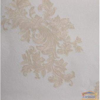 Изображение Обои флизелиновые Магда декор ТФШ6-0383 (1*10м) купить в procom.ua